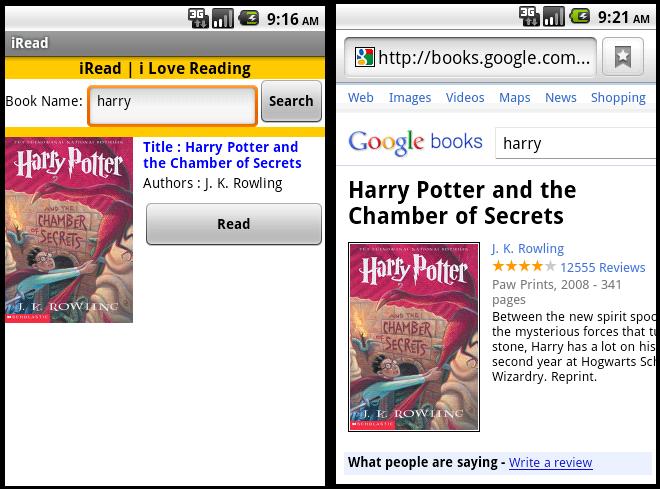 AppInventor-GoogleBooksAPI-Json1