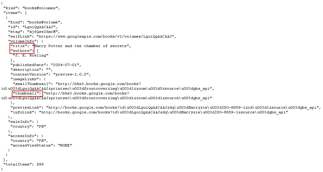 WebComponent-JSON-Response-3