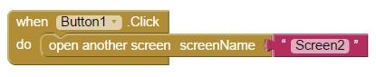 WebviewerWithScreensClick